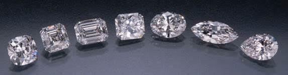 Tmx 1469957231533 Diamonds12 Evansville wedding jewelry