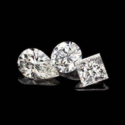 Tmx 1469957234804 Loose Diamonds11 Evansville wedding jewelry