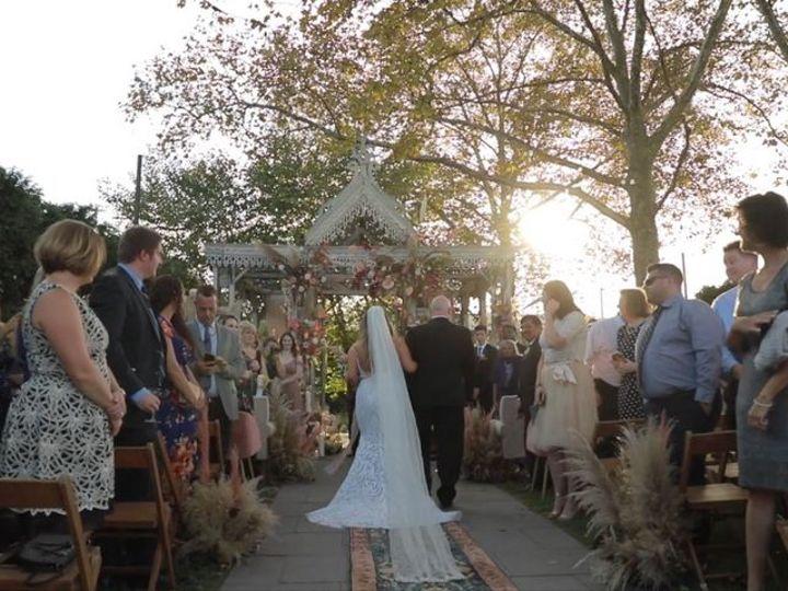 Tmx Image 51 788519 157859133284417 Lancaster, PA wedding videography