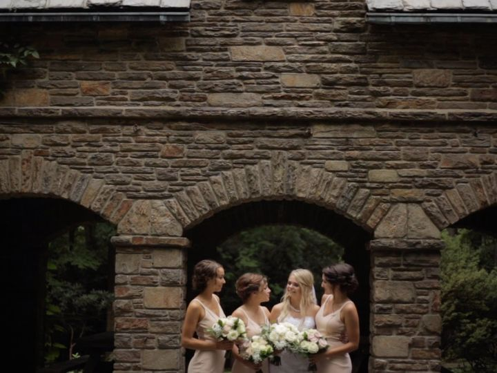 Tmx Screen Shot 2019 05 06 At 5 58 34 Pm 51 788519 1557180085 Lancaster, PA wedding videography