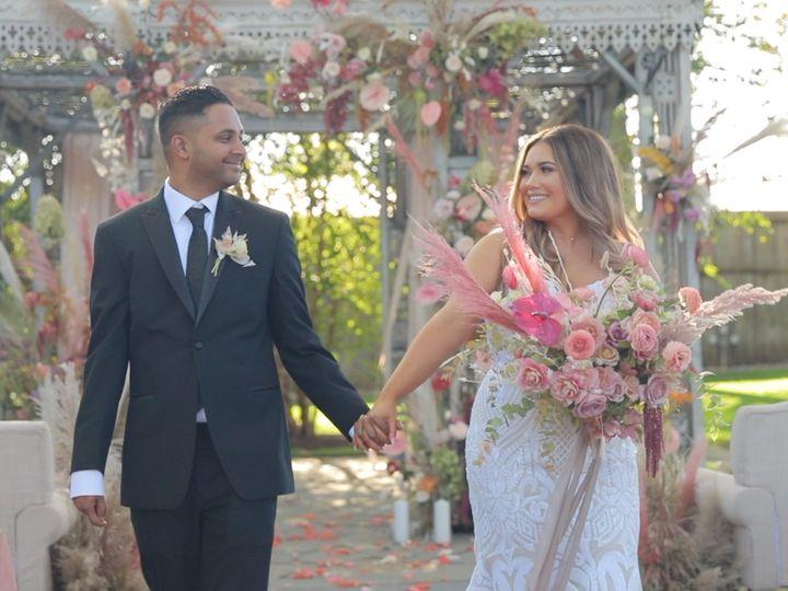Tmx Screen Shot 2020 01 07 At 2 23 02 Pm 51 788519 157851678547621 Lancaster, PA wedding videography