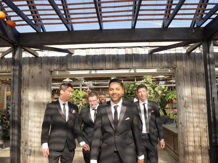 Tmx Screen Shot 2020 01 09 At 12 26 04 Pm 51 788519 157859109425018 Lancaster, PA wedding videography