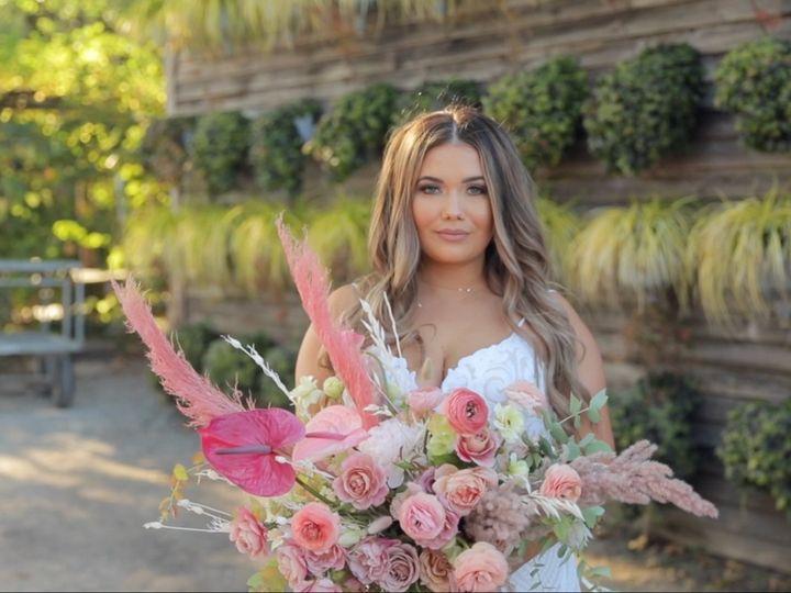 Tmx Screen Shot 2020 01 09 At 12 27 49 Pm 51 788519 157859109345355 Lancaster, PA wedding videography