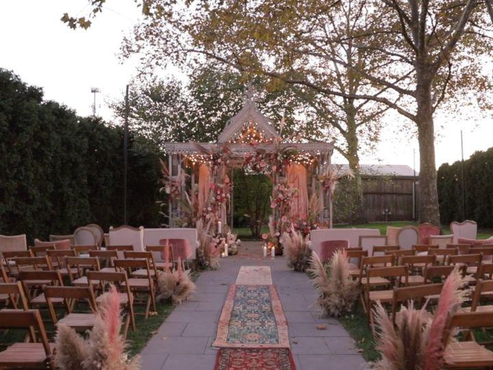 Tmx Screen Shot 2020 01 09 At 12 29 27 Pm 51 788519 157859109446379 Lancaster, PA wedding videography