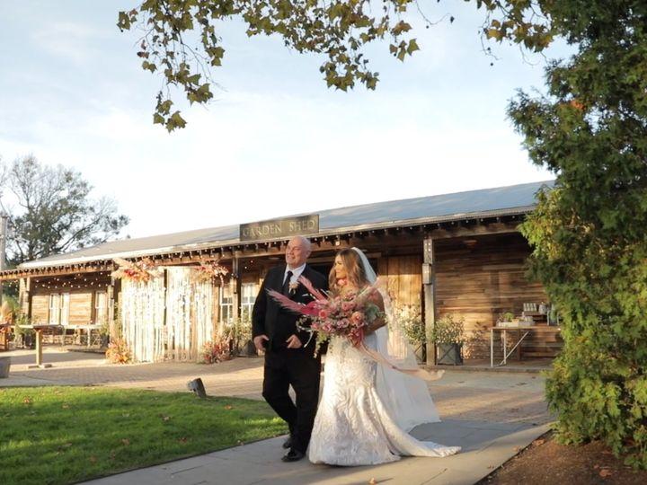 Tmx Screen Shot 2020 01 09 At 12 30 12 Pm 51 788519 157859110768574 Lancaster, PA wedding videography