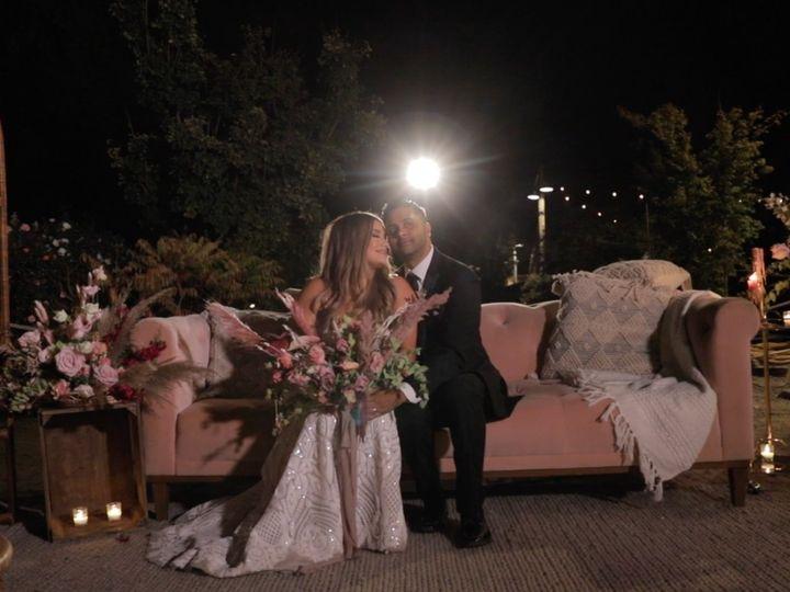 Tmx Screen Shot 2020 01 09 At 12 30 35 Pm 51 788519 157859110840937 Lancaster, PA wedding videography