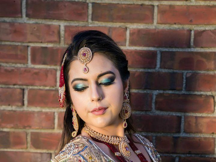 Tmx 1513529467461 Dsc03490 Sayreville, New Jersey wedding beauty