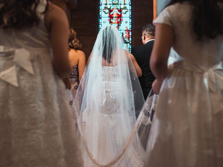 Tmx Bad 3959 51 2009519 161152668171656 Naperville, IL wedding photography
