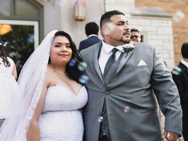 Tmx Bad 4144 Edit 51 2009519 161152668015195 Naperville, IL wedding photography