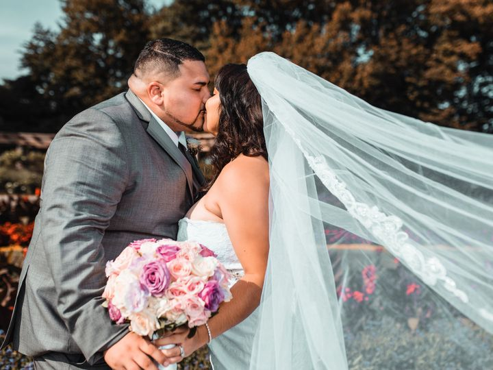 Tmx Bad 4303 Edit 51 2009519 161152666393533 Naperville, IL wedding photography