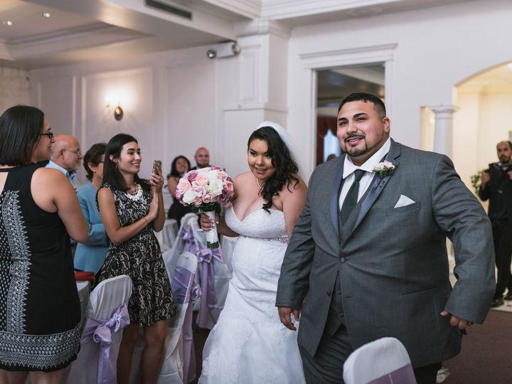 Tmx Bad 4507 Edit 51 2009519 161152674619393 Naperville, IL wedding photography