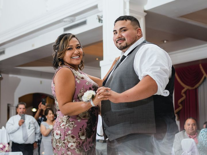 Tmx Bad 4781 Edit 51 2009519 161152671582762 Naperville, IL wedding photography