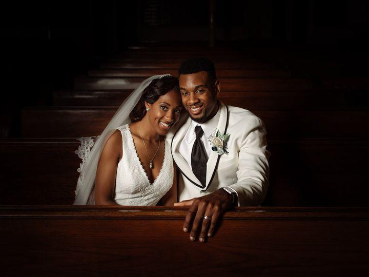 Tmx Bop 2380 Edit 51 2009519 161152685419320 Naperville, IL wedding photography