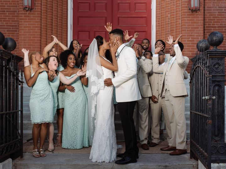 Tmx Bop 2469 Edit 51 2009519 161152688855265 Naperville, IL wedding photography