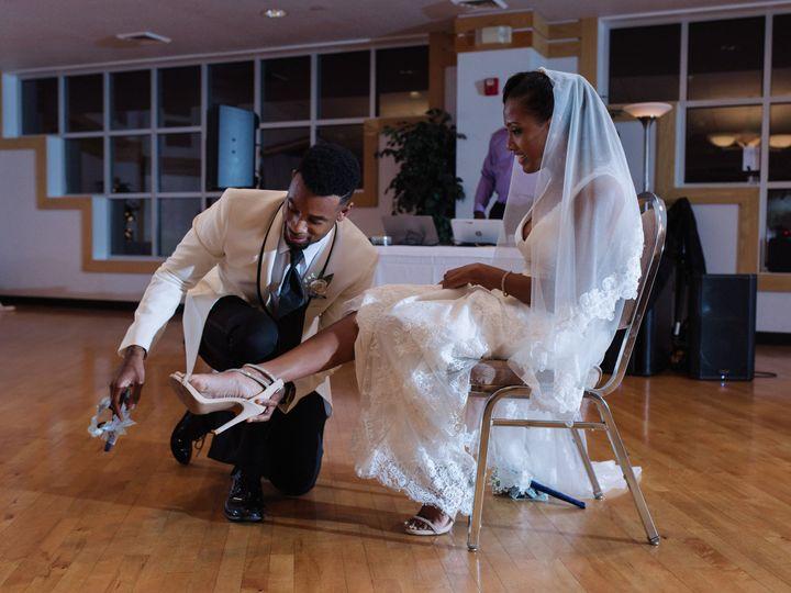 Tmx Bop 2671 Edit 51 2009519 161152688439329 Naperville, IL wedding photography