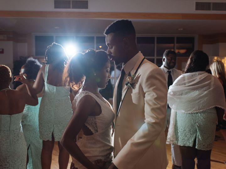 Tmx Bop 3027 2 51 2009519 161152689822810 Naperville, IL wedding photography