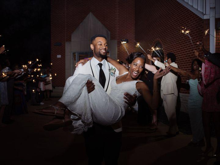Tmx Bop 3072 2 Edit 51 2009519 161152686240741 Naperville, IL wedding photography