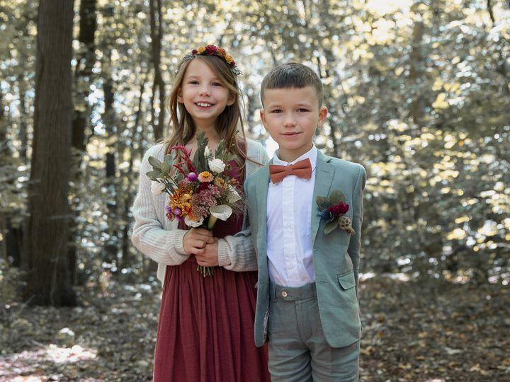 Tmx Bop 4068 Edit 2 51 2009519 161152693365734 Naperville, IL wedding photography