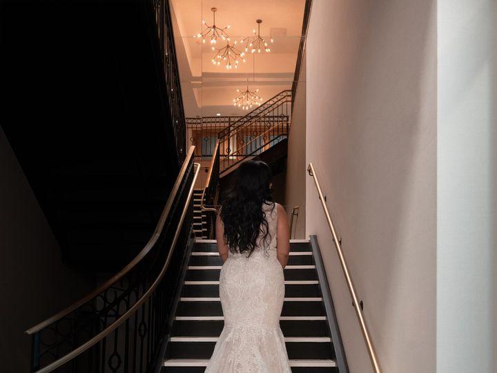 Tmx Bop 4710 Edit 51 2009519 161152699566635 Naperville, IL wedding photography