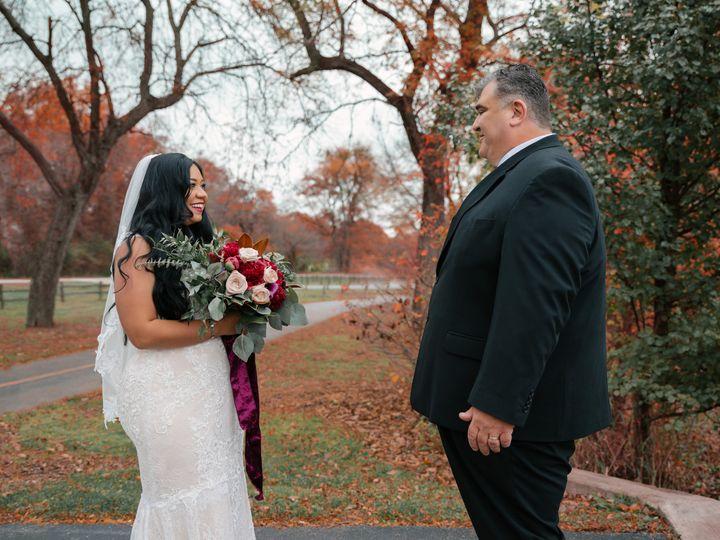Tmx Bop 4829 Edit 51 2009519 161152702228626 Naperville, IL wedding photography