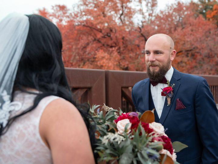 Tmx Bop 4992 Edit 51 2009519 161152698153227 Naperville, IL wedding photography