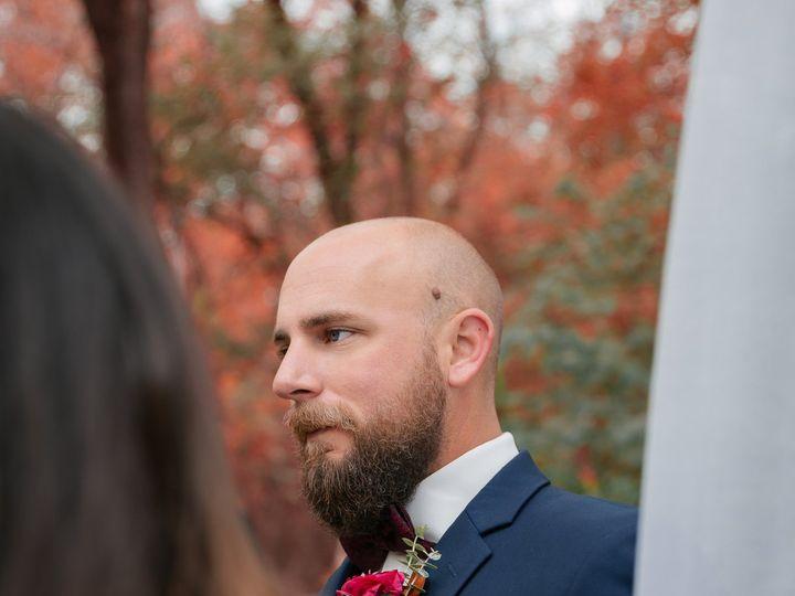 Tmx Bop 5147 Edit 51 2009519 161152704851333 Naperville, IL wedding photography