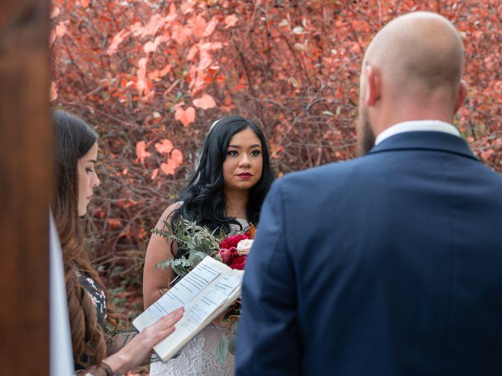 Tmx Bop 5160 Edit 51 2009519 161152707519313 Naperville, IL wedding photography
