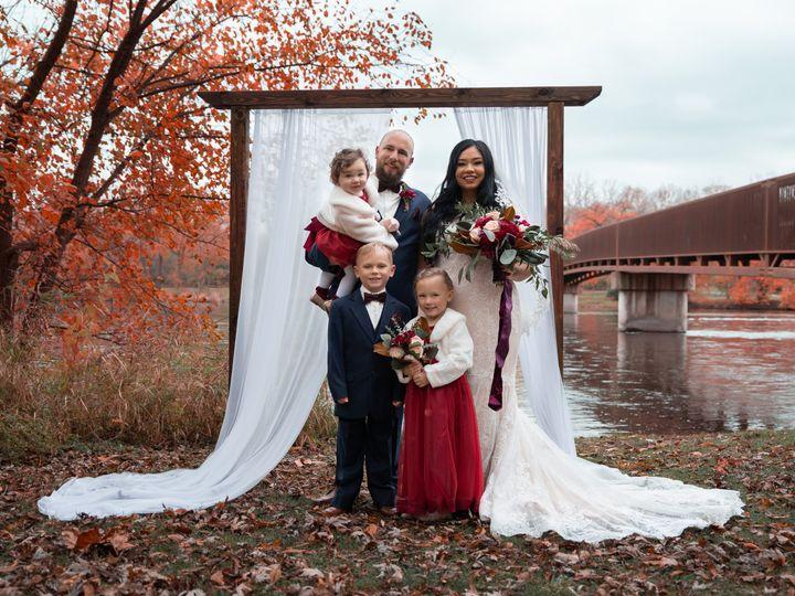 Tmx Bop 5332 Edit 51 2009519 161152702297382 Naperville, IL wedding photography