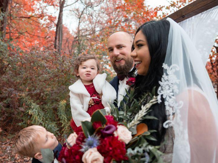 Tmx Bop 5362 Edit 51 2009519 161152702883755 Naperville, IL wedding photography