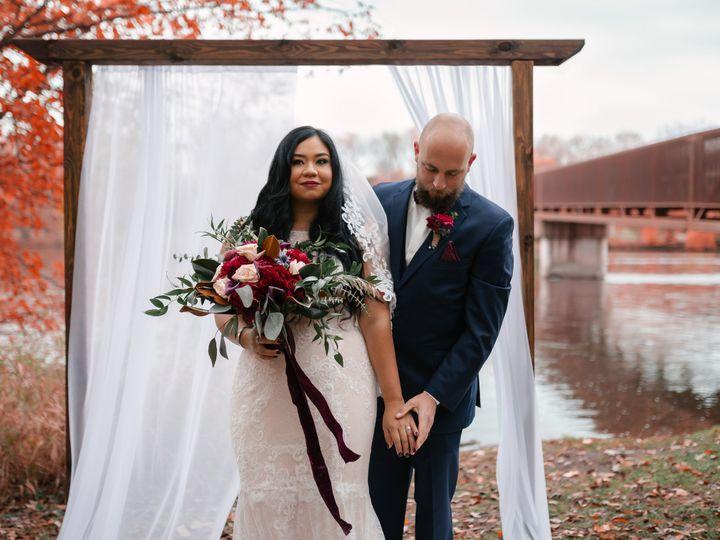 Tmx Bop 5370 Edit 51 2009519 161152712069852 Naperville, IL wedding photography