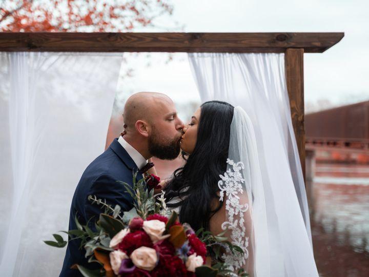 Tmx Bop 5392 Edit 51 2009519 161152713731821 Naperville, IL wedding photography