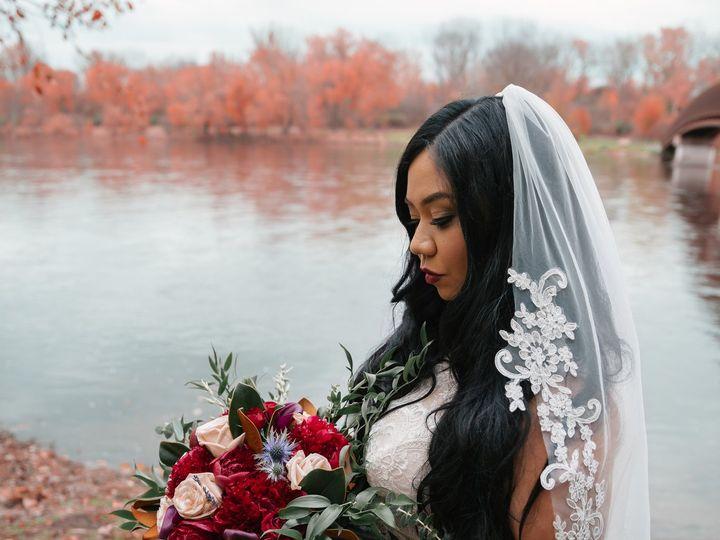 Tmx Bop 5847 Edit 51 2009519 161152709031096 Naperville, IL wedding photography