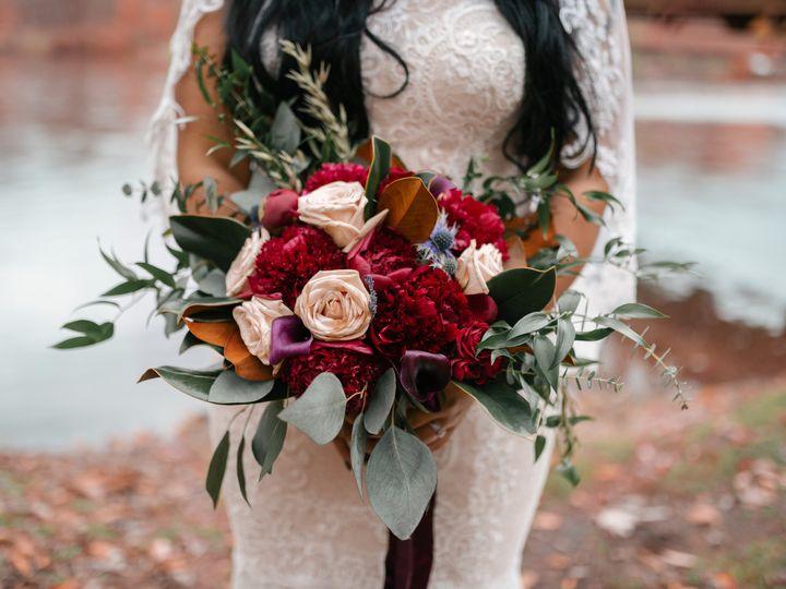 Tmx Bop 5896 Edit 51 2009519 161152708968498 Naperville, IL wedding photography