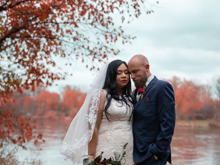 Tmx Bop 6022 Edit 51 2009519 161152716340756 Naperville, IL wedding photography