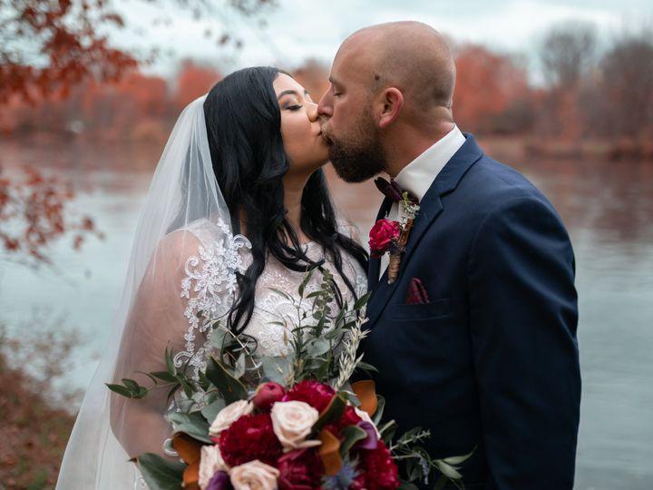 Tmx Bop 6036 Edit 51 2009519 161152715722513 Naperville, IL wedding photography