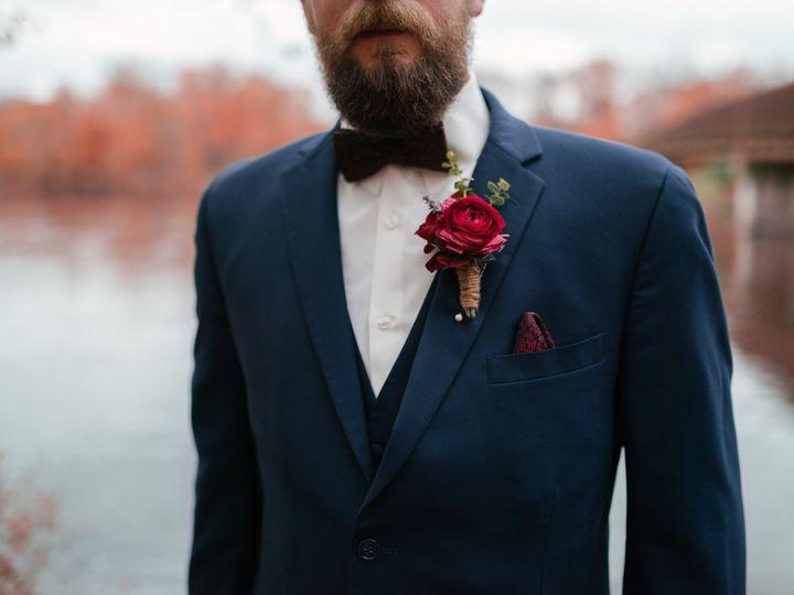 Tmx Bop 6096 Edit 51 2009519 161152716776320 Naperville, IL wedding photography