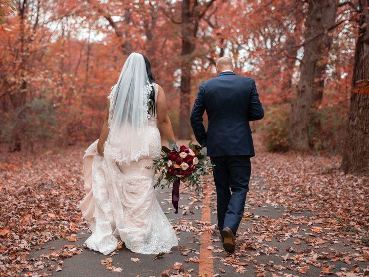 Tmx Bop 6135 Edit 51 2009519 161152713897395 Naperville, IL wedding photography