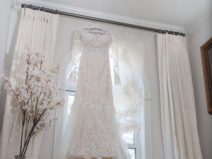Tmx Go1 5085 Edit 51 2009519 162699802976461 Naperville, IL wedding photography
