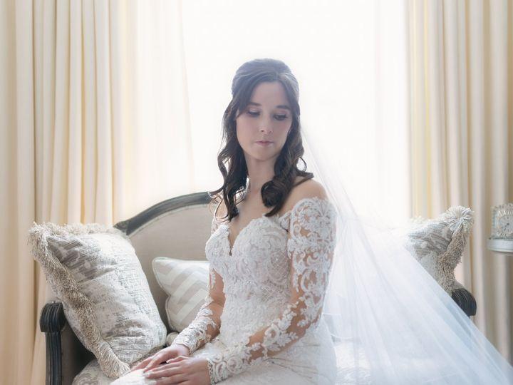 Tmx Go1 5354 Edit 51 2009519 162699802649486 Naperville, IL wedding photography