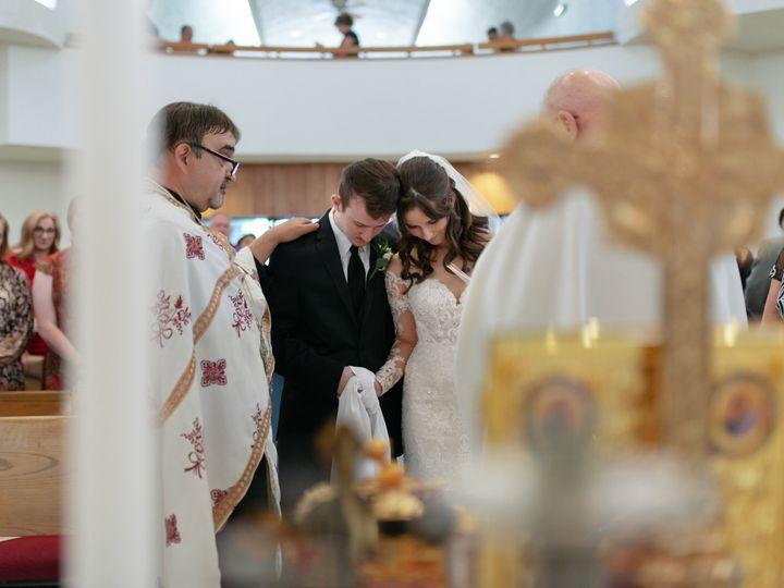 Tmx Go1 5631 Edit 51 2009519 162699802928822 Naperville, IL wedding photography