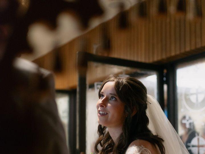 Tmx Go1 5735 Edit 51 2009519 162699802454366 Naperville, IL wedding photography