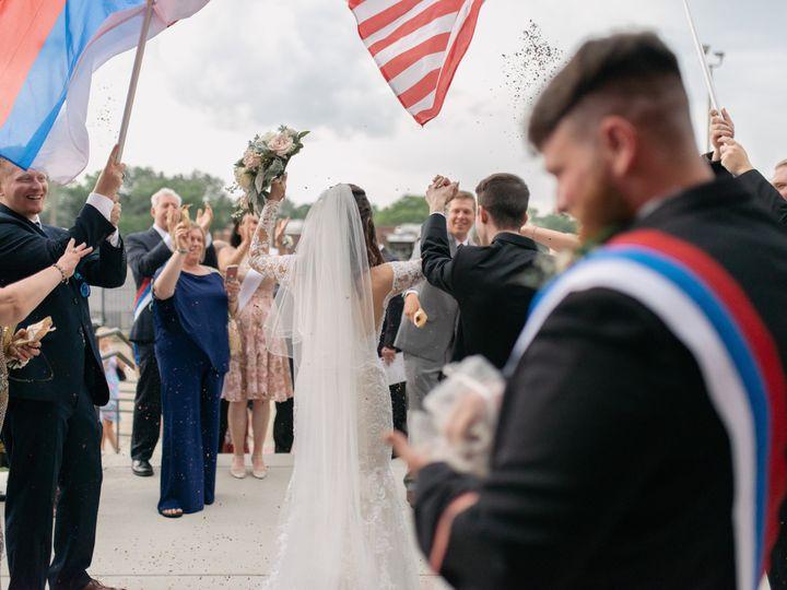 Tmx Go1 5775 51 2009519 162699805283112 Naperville, IL wedding photography