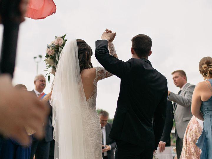 Tmx Go1 5790 51 2009519 162699804864726 Naperville, IL wedding photography