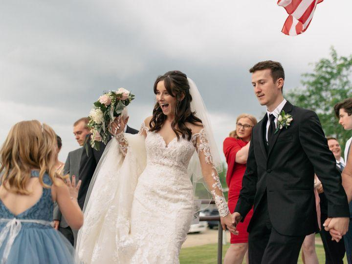 Tmx Go1 5852 Edit 51 2009519 162699805130490 Naperville, IL wedding photography