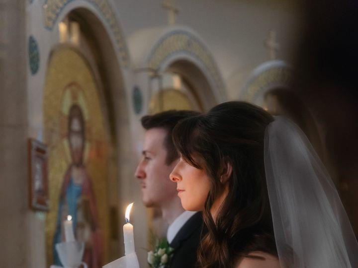 Tmx Go2 8431 Edit 51 2009519 162699806475343 Naperville, IL wedding photography