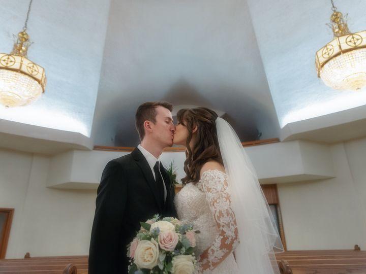 Tmx Go2 9259 Edit 51 2009519 162699806729619 Naperville, IL wedding photography