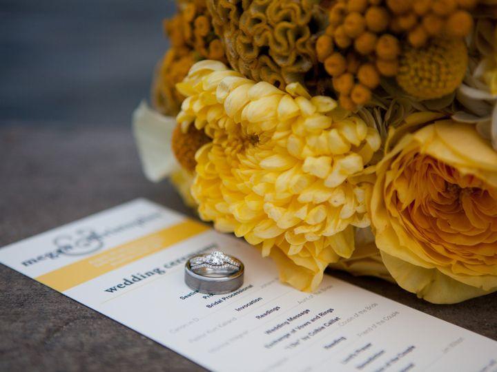 Tmx 1415763516575 0856 Eagan, MN wedding invitation