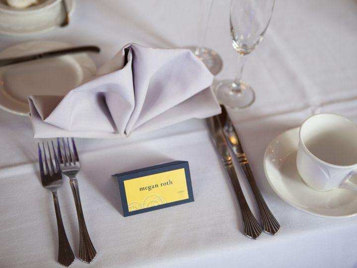 Tmx 1416269725267 0383 Eagan, MN wedding invitation