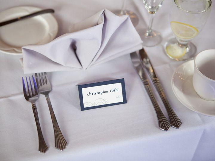 Tmx 1416269765602 0384 Eagan, MN wedding invitation