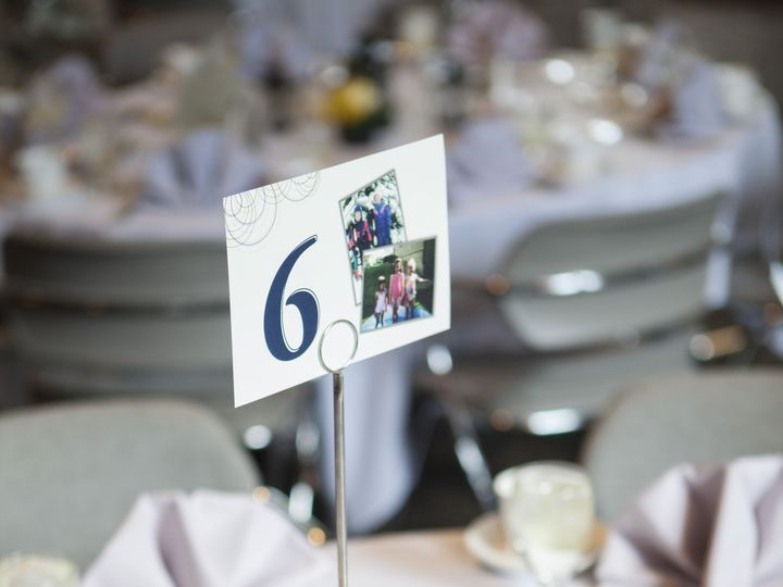 Tmx 1416269804074 0386 Eagan, MN wedding invitation